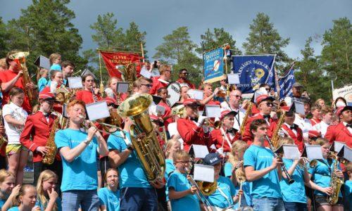 Sommarlandfestivalen-2019-avslutning-3569-spiller