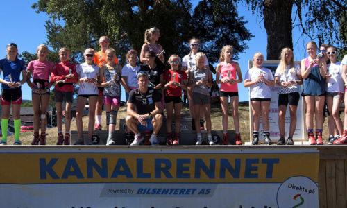 Kanalrennet-Jr-alt-2-700
