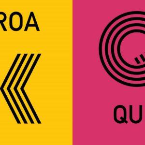 Kroa Quiz
